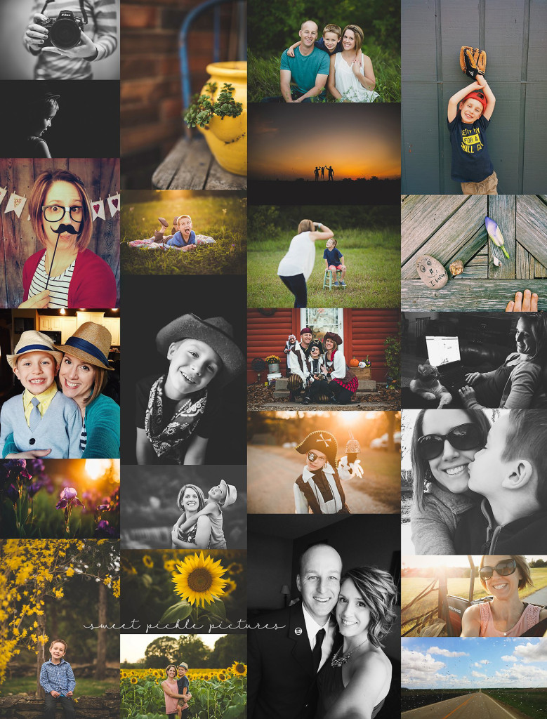 webcollage_Sweet_Pickle_Pictures